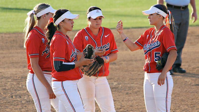 Hays Arizona aims for new legacy Ncaa, College rankings