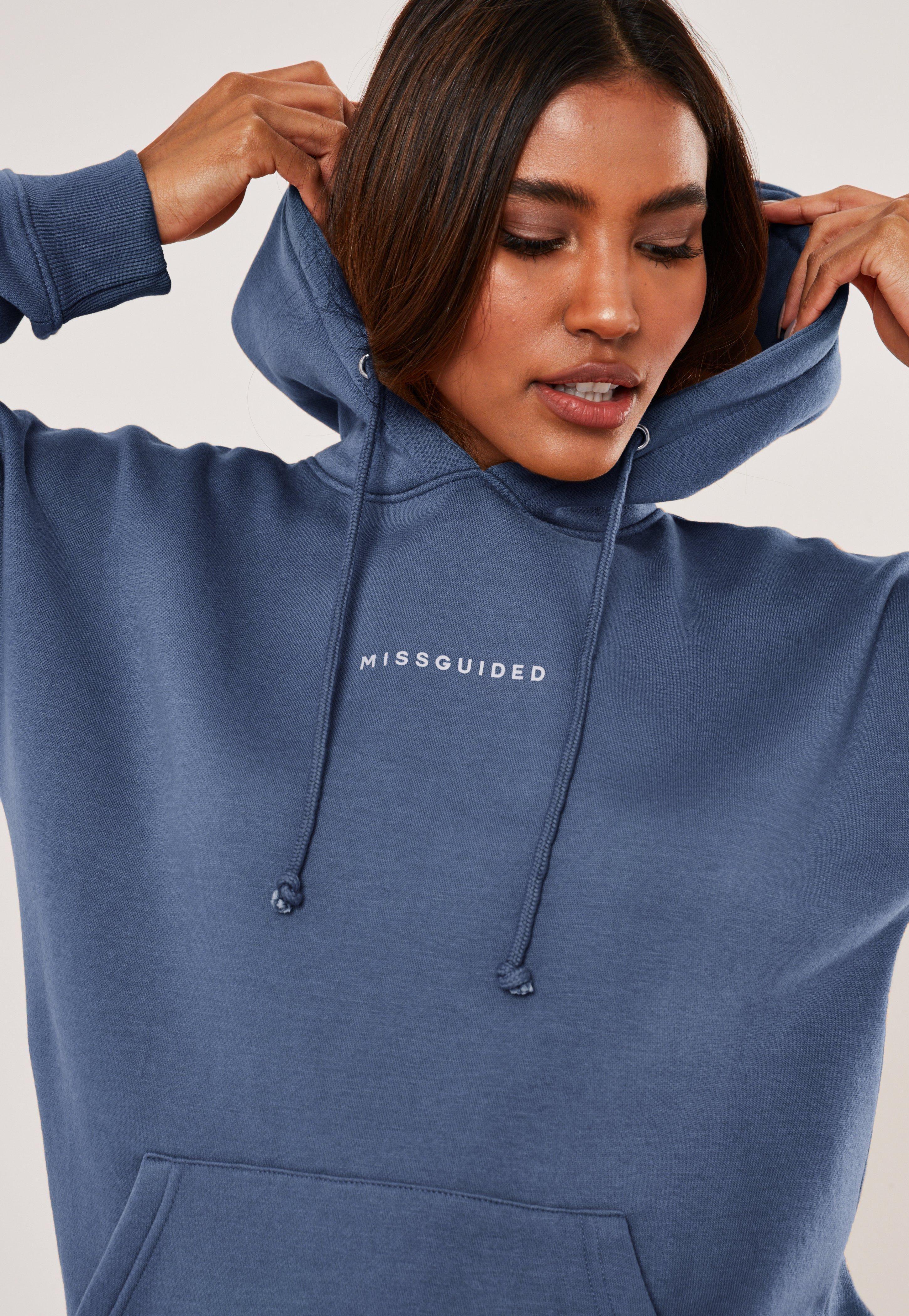 Navy Missguided Basic Hoodie Sponsored Missguided Paid Navy Hoodie Basic Hoodie Hoodies Missguided [ 4200 x 2900 Pixel ]