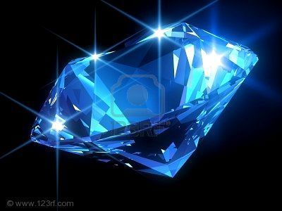 diamantes - Buscar con Google