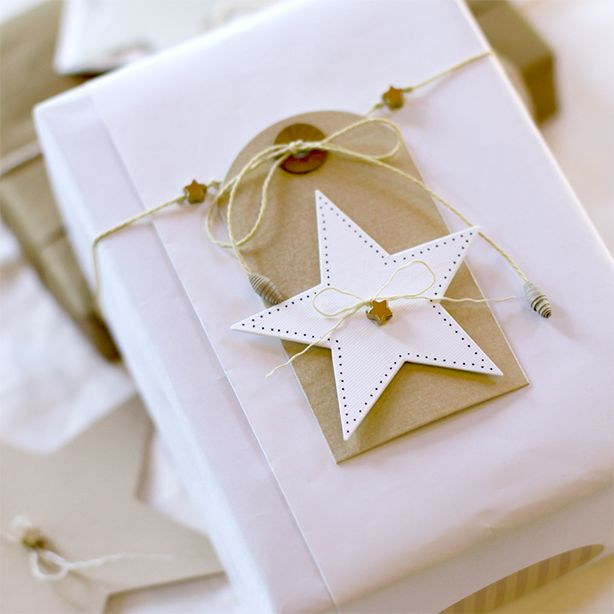 27 of the most amazing wrapping ideas that you can actually do 27 of the most amazing wrapping ideas that you can actually do yourself solutioingenieria Image collections