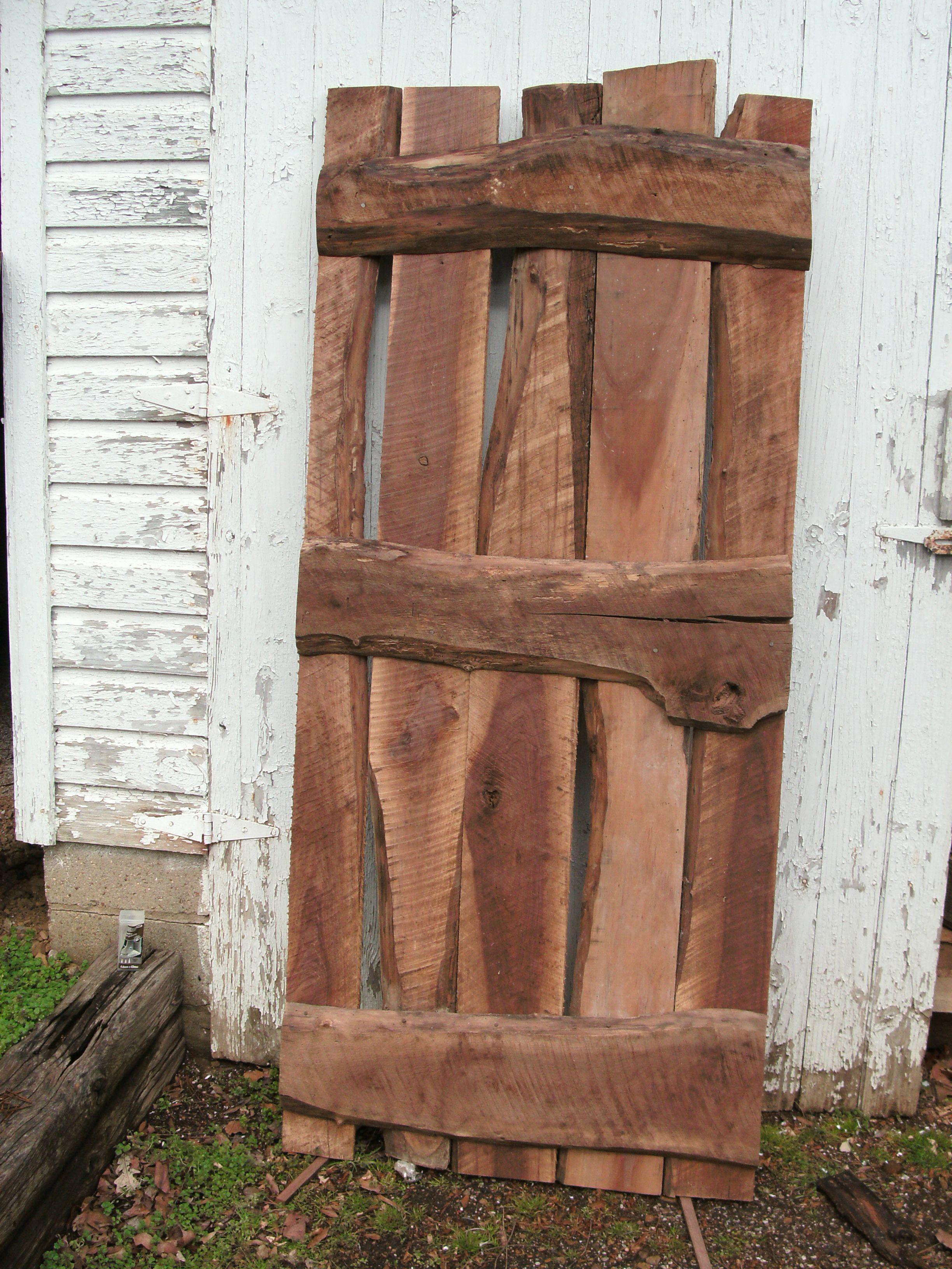 doors barn reclaimed furniture barns wood for old sale texas
