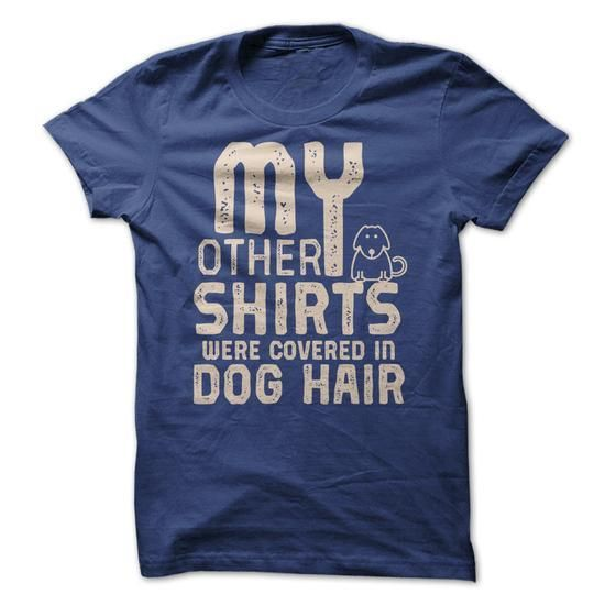 Other Shirts T Shirts, Hoodies Sweatshirts. Check price ==► http://store.customtshirts.xyz/go.php?u=https://www.sunfrog.com/Pets/Other-Shirts-74201770-Guys.html?41382