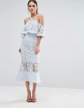 arrives coupon codes retail prices Dresses | Party dresses, prom & maxi dresses | ASOS | Make ...