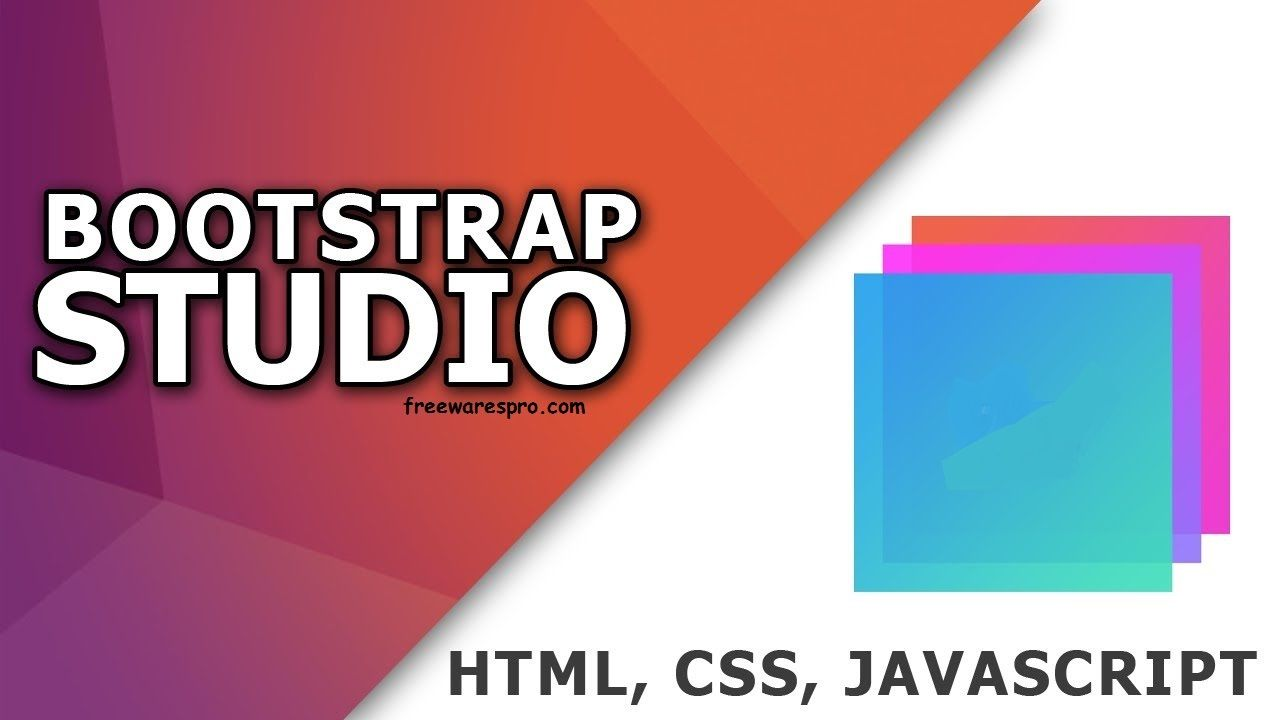 Bootstrap studio 26 crack patch professional comes with a large bootstrap studio 26 crack patch professional comes with a large number of pretty built fandeluxe Choice Image