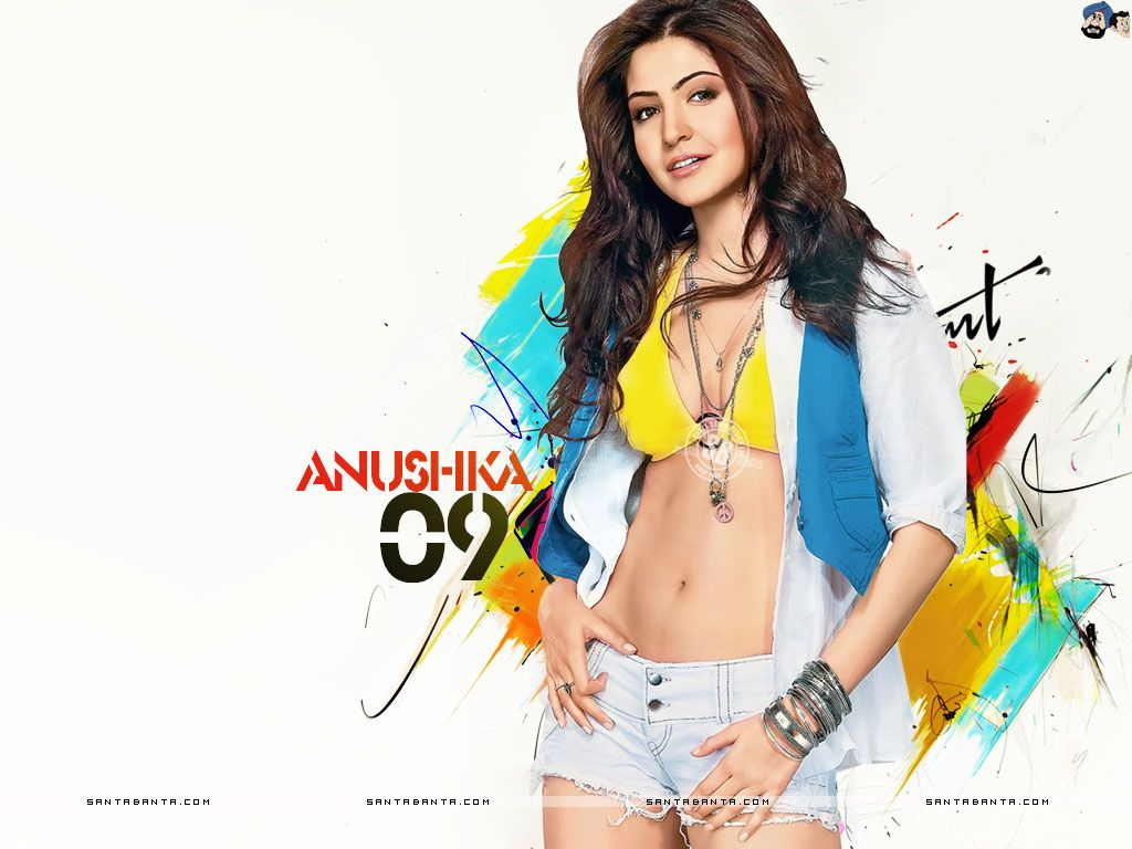 anushka sharma beautiful hd wallpaper | hd wallpapers | pinterest