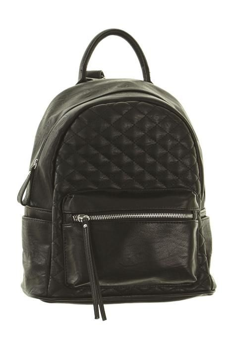 ce570c1b59 Marikai Quilted Backpack - Backpack (3158050). Marikai Quilted Backpack -  Backpack (3158050) New Handbags