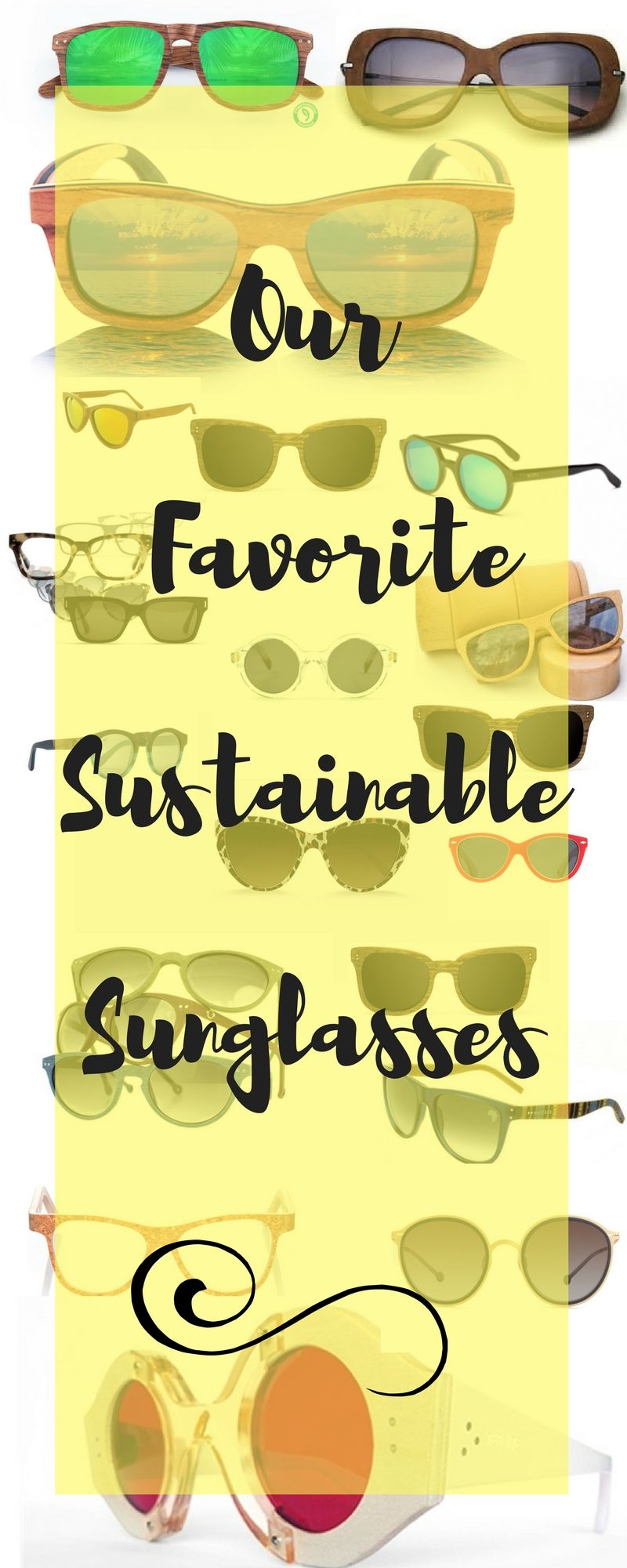 e48612007b5 sustainable sunglasses