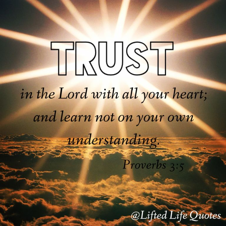 Bible Quotes About Life: #LiftedLifeQuotes #liftedlifequotes #life #lifted #quotes