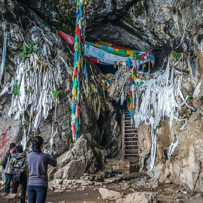 Lhokha Prefecture Travel Guide Tibet travel, Tibet