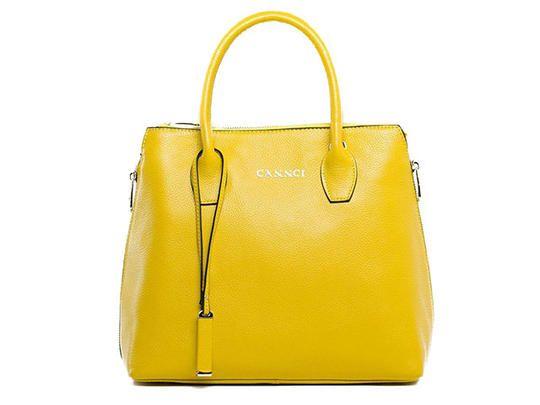 Сумка-рюкзак женская b402383-114-67 новая колекция рюкзаков deuter