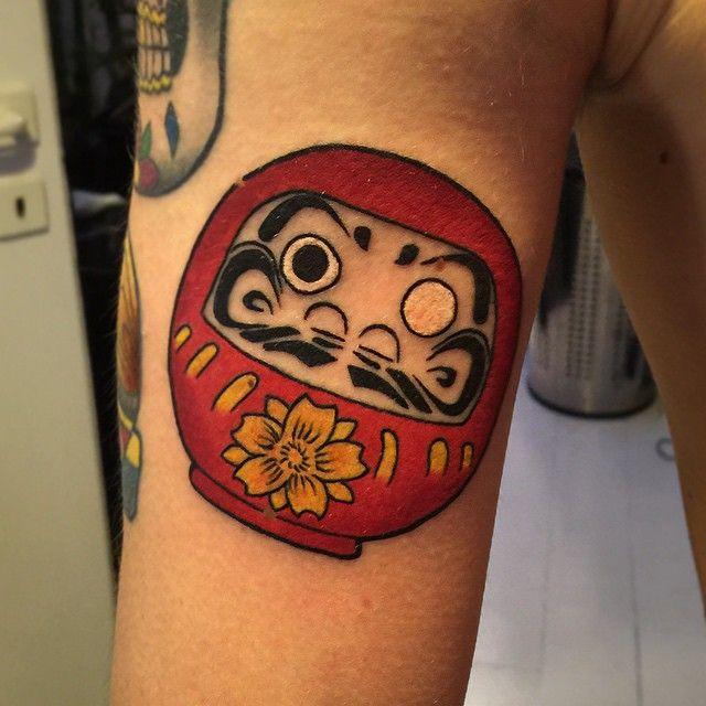 Small Japanese Tattoo: TATTOOS IDEAS & INSPIRATION