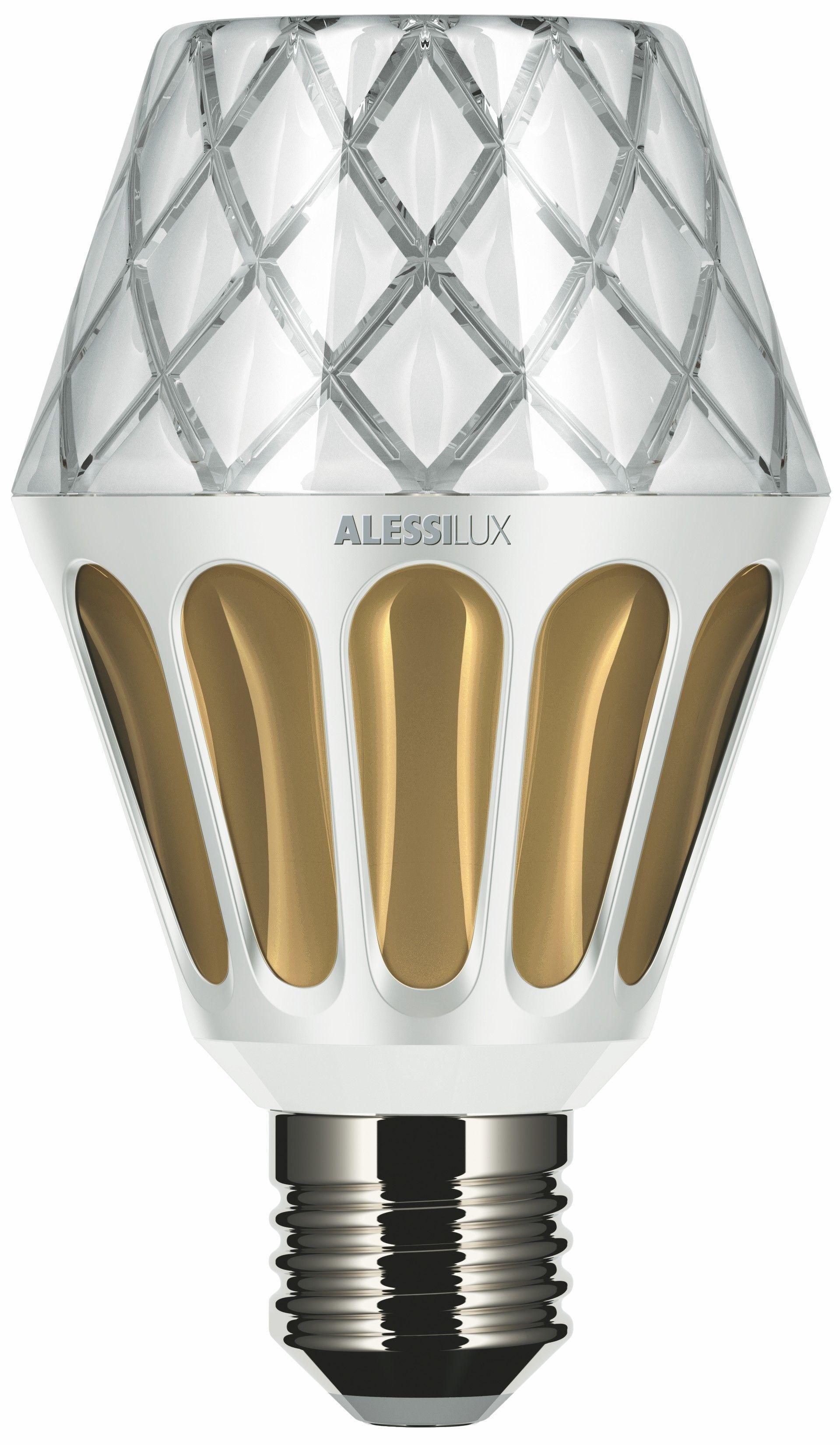 1000 images about lightbulb things on pinterest lightbulbs bulbs - Alessi Vienna Led Light Bulb 34 99