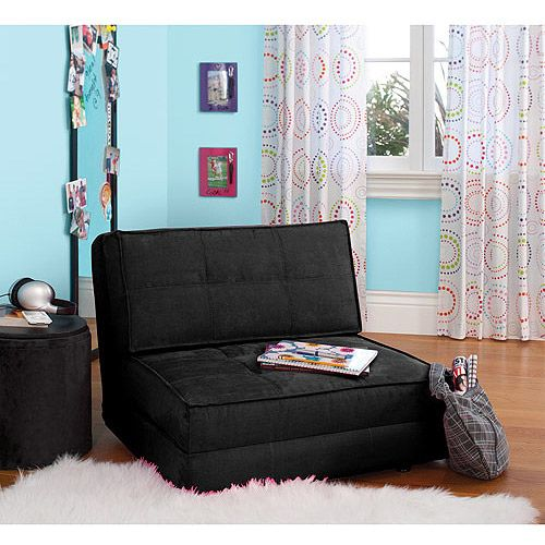 Superb Smaller Then A Couch For Amanda Your Zone Flip Chair Pdpeps Interior Chair Design Pdpepsorg