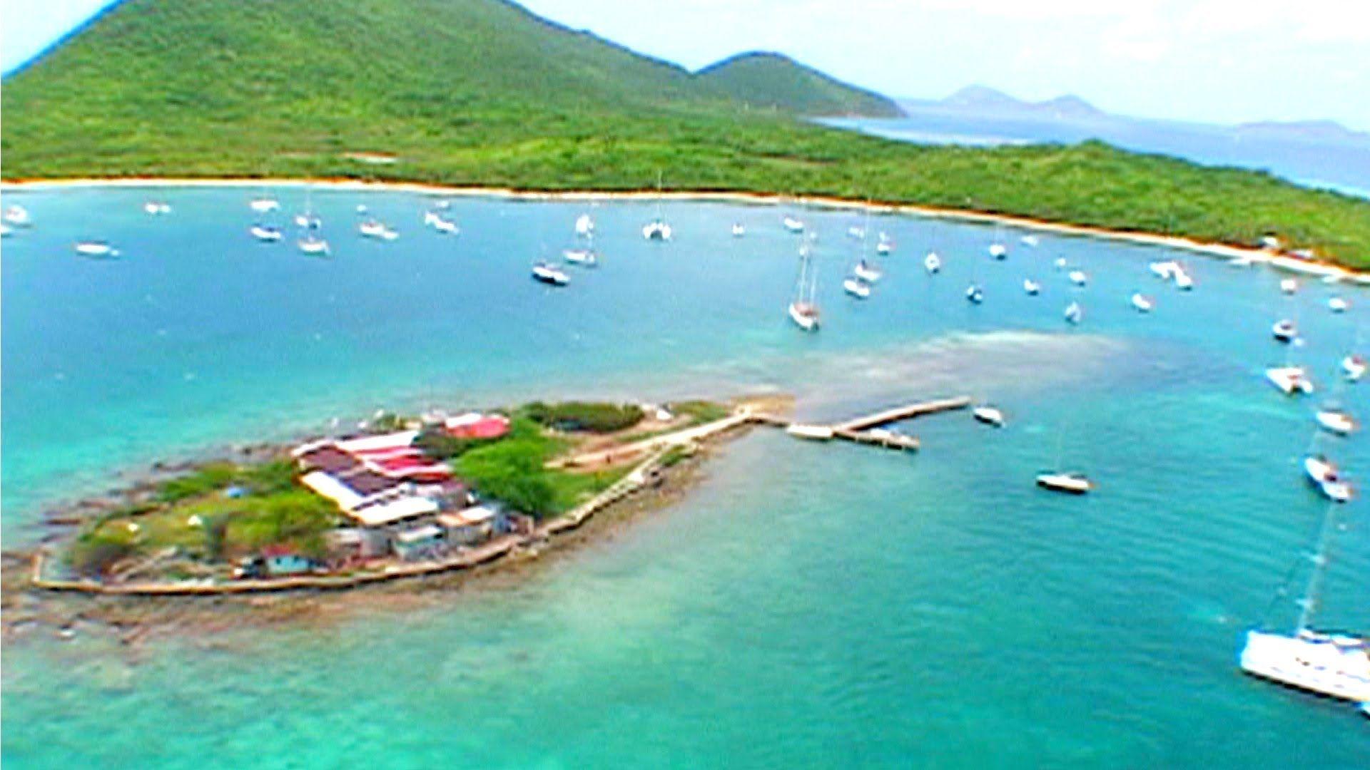 The Last Resort Tortola British Virgin Islands Pinned By Vintagevirginislan Virgin Islands Vacation British Virgin Islands Vacations British Virgin Islands