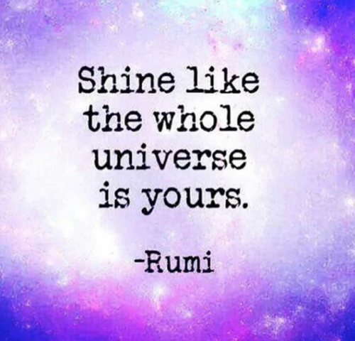 Rumi Love Quotes Discover The Top 25 Most Inspiring Rumi Quotes Mystical Rumi Quotes
