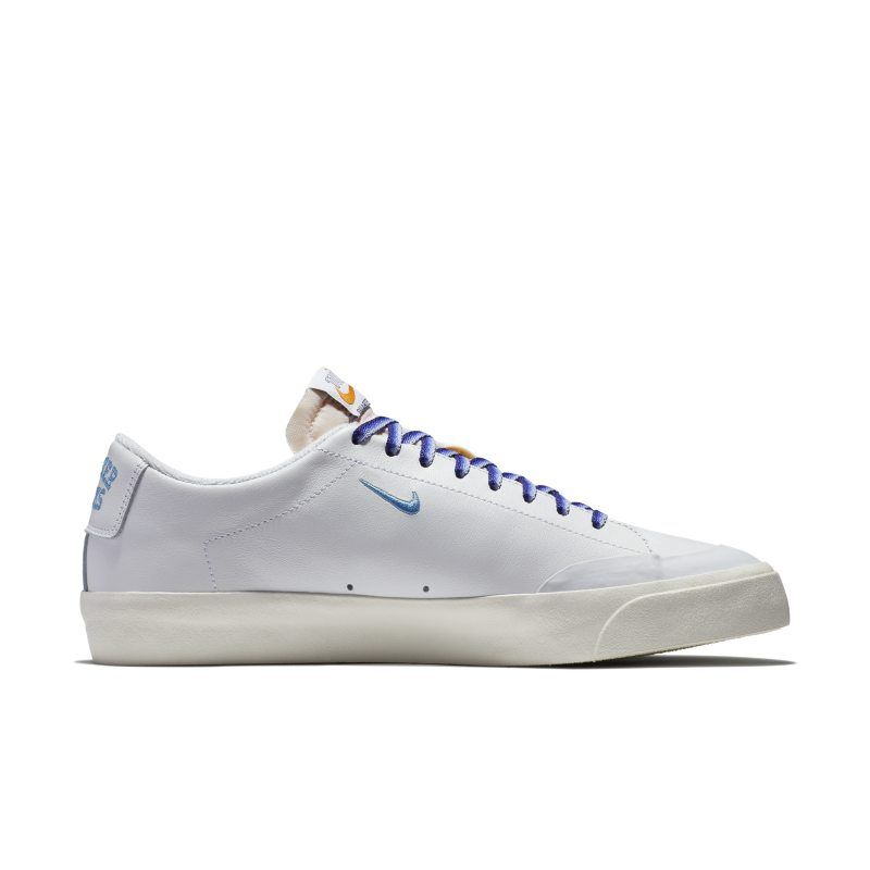Sb Zoom Blazer Low Xt Qs Men S Skateboarding Shoe Products Nike Sb Shoes Blazer