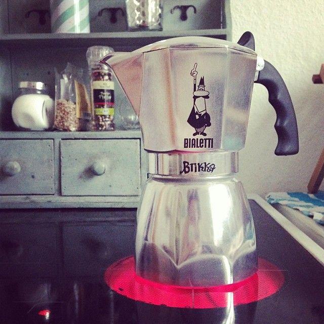 Teaandtwigs Kaffee Küche | Kitchen ideas | Pinterest | Kitchens