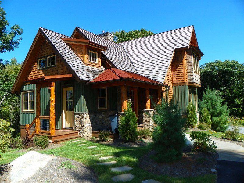 112f340975aa51bfc07a269b2576ea45 - Rock Creek Gardens Condos For Rent