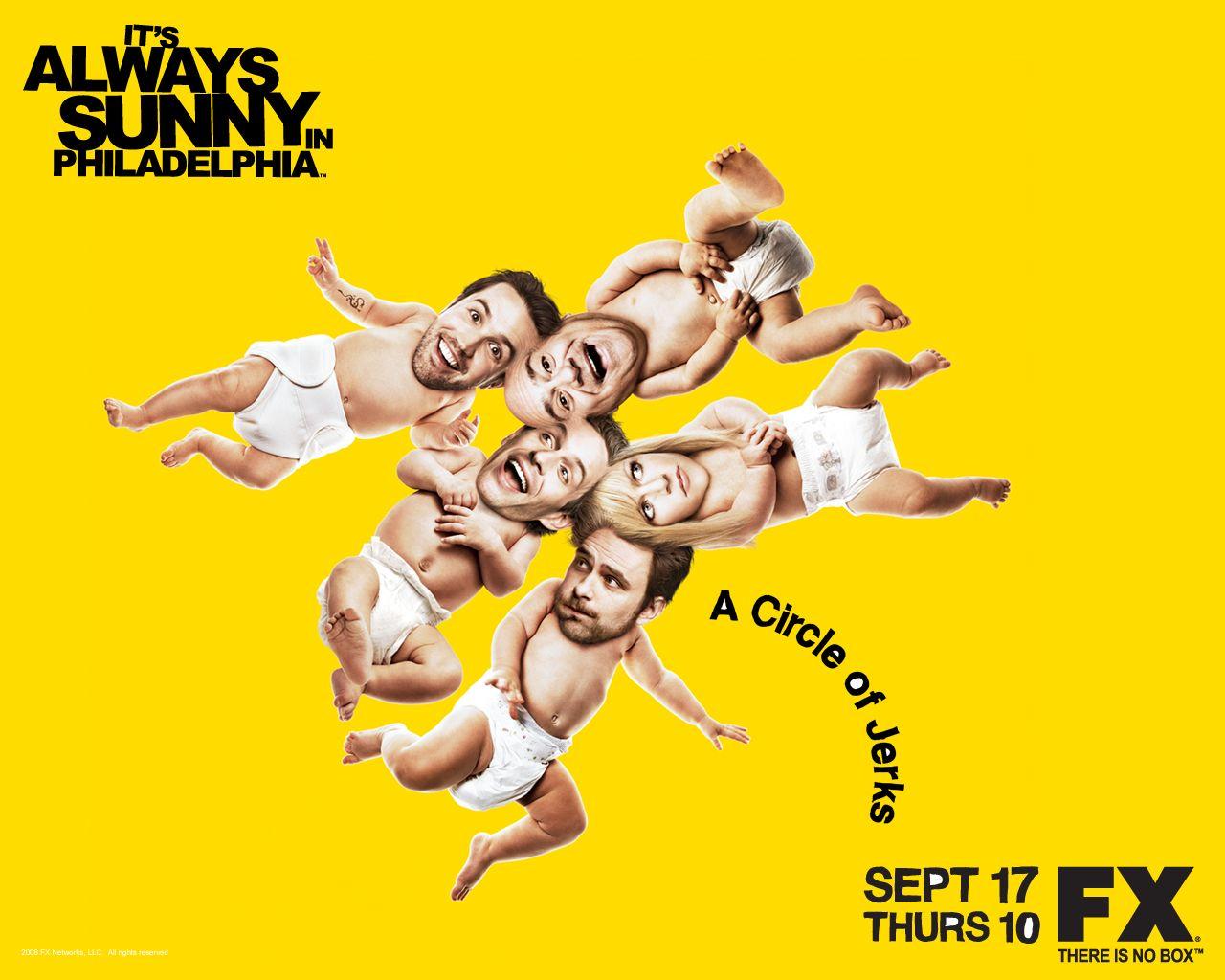 It S Always Sunny In Philadelphia Wallpaper It S Always Sunny In Philadelphia Wallpaper It S Always Sunny In Philadelphia It S Always Sunny Sunny In Philadelphia