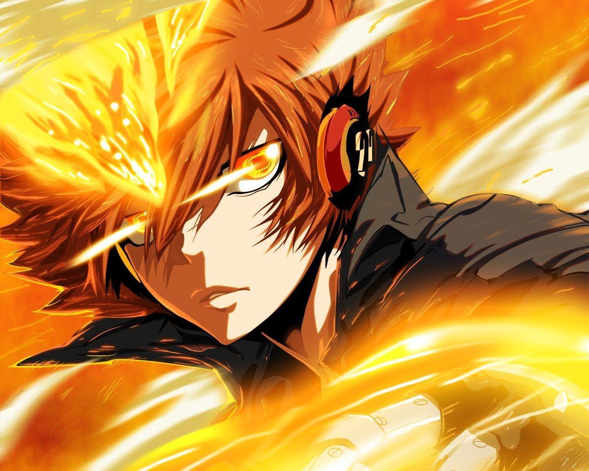 Top 10 EPIC Anime Soundtracks ANIME アニメ Subscribe10,276