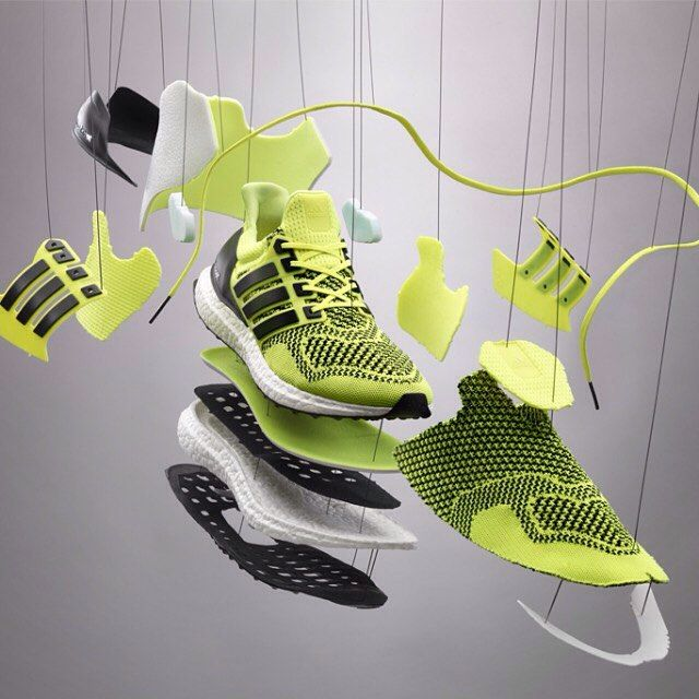 Buy Special Offers Adidas Adidas energy At The Outlet And