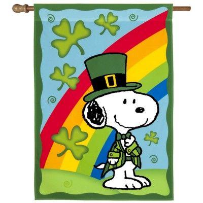 Pin On Irish
