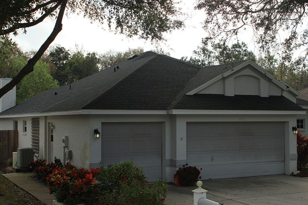 Shingle Roof Installation Gallery Installing Roof Shingles Residential Roofing Roof Installation