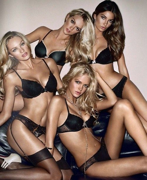 5a76dc38d0c candice swanepoel