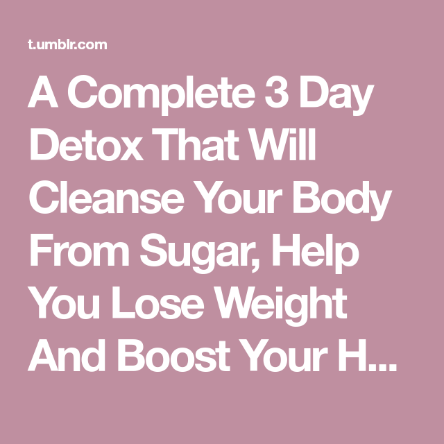 Best colon cleanse weight loss over counter