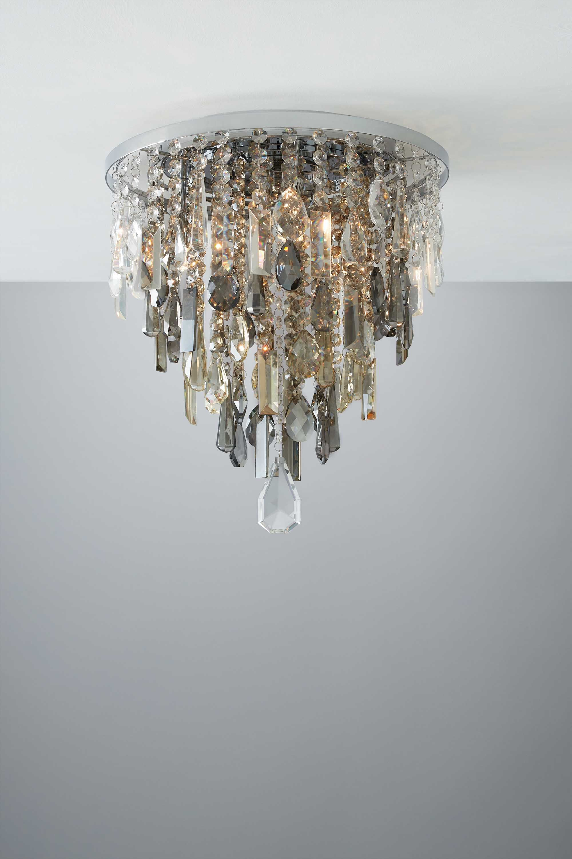 Gabriella flush ceiling light bhs lighting pinterest bhs gabriella flush ceiling light bhs aloadofball Gallery