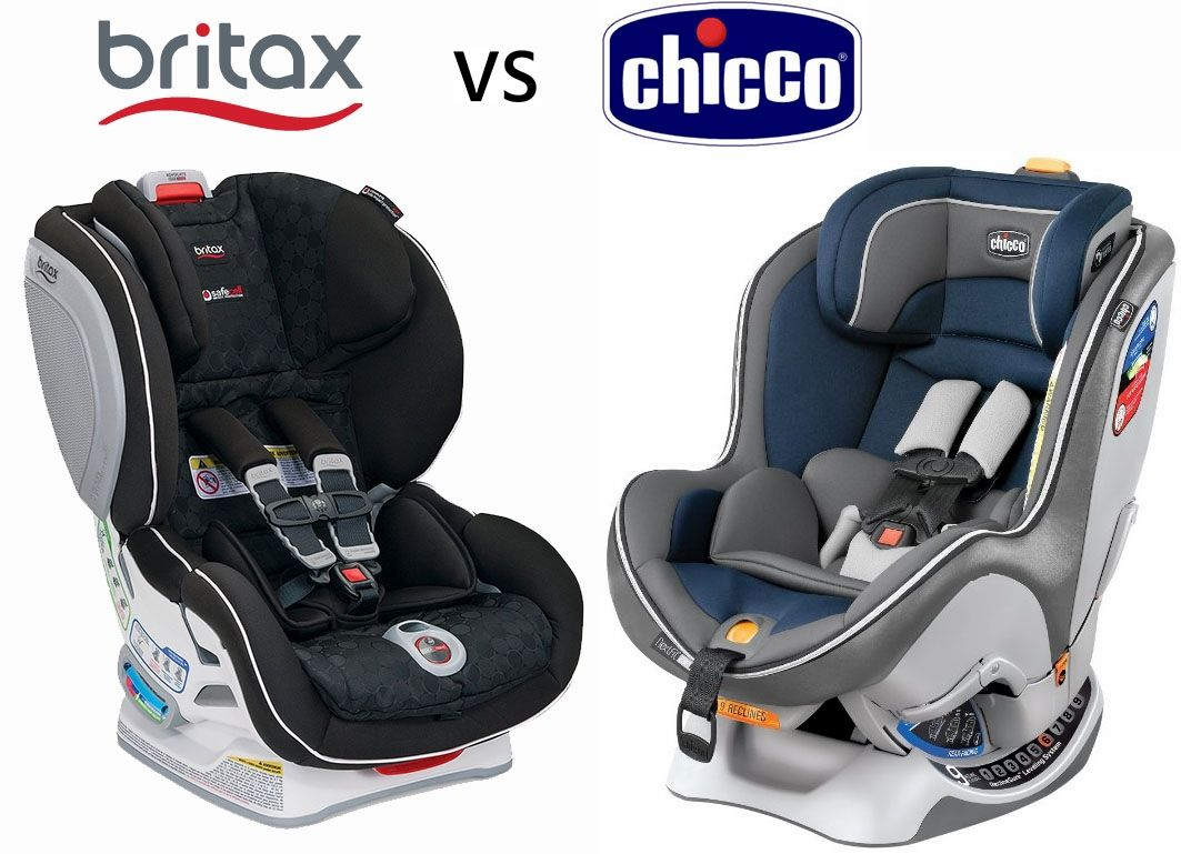 car seats, infant car seats, convertible car seats