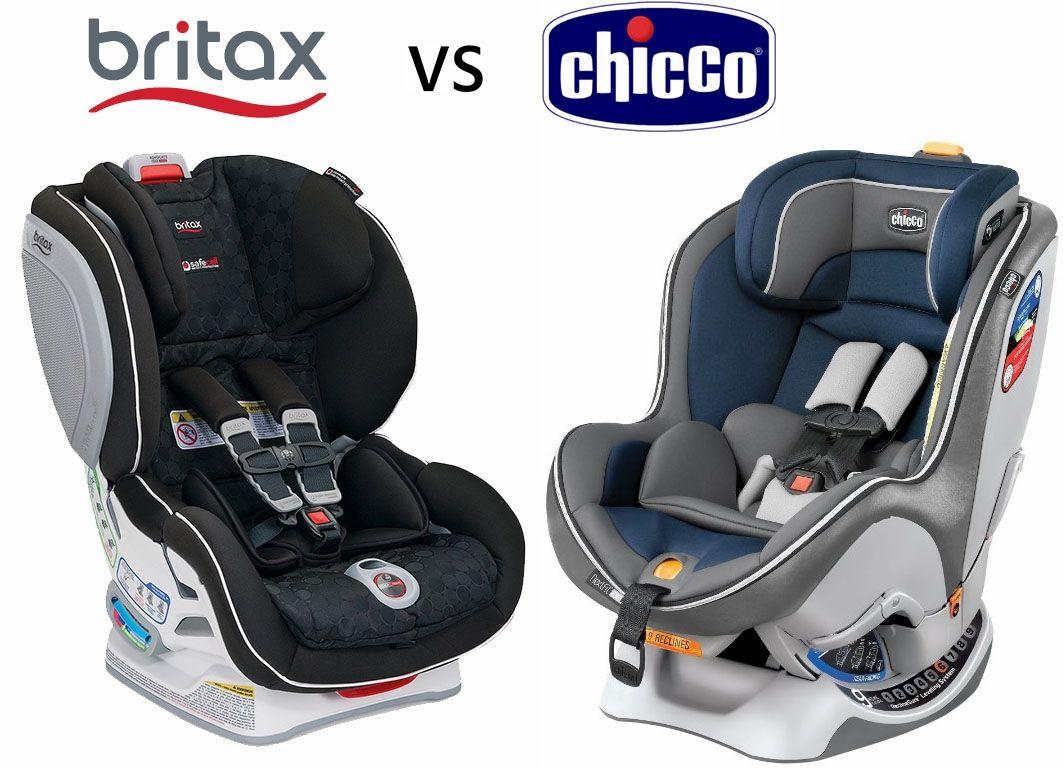 #car seats, infant #car seats, #convertible #car seats ...