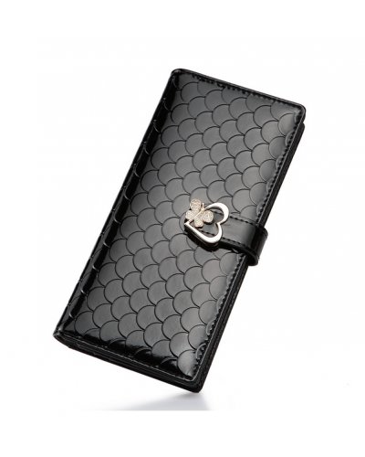 Fashionable Collection of Ladies Fashion Clutch Bags at $35.00 on gkfashionstore.