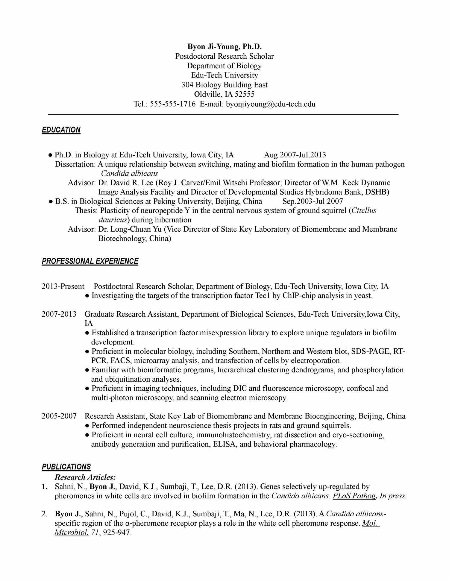 Resume Examples 2013 Resume Examples Research  Pinterest  Resume Examples Business .