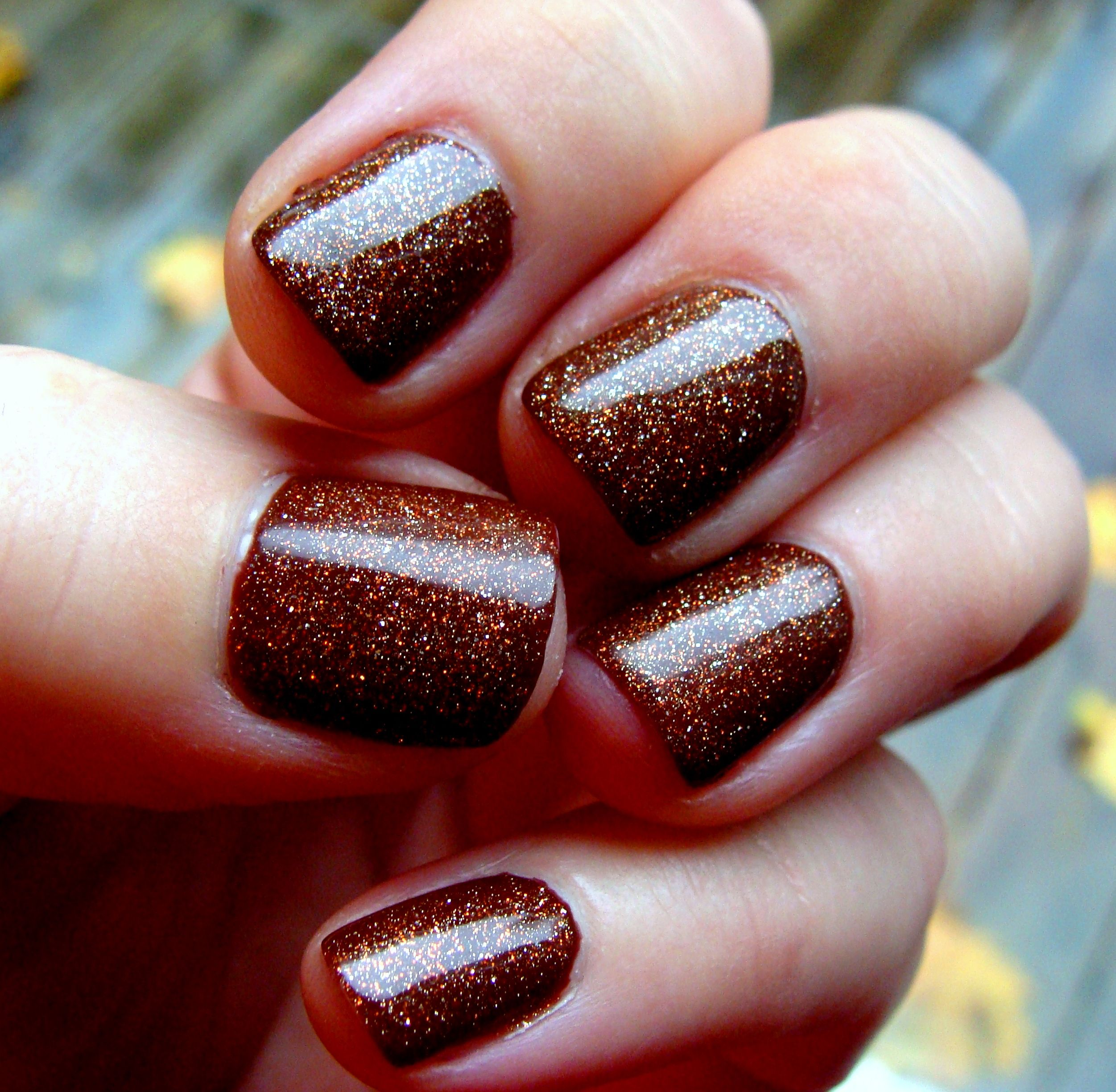 Nail Colors Winter: Best 25+ Shellac Nails Fall Ideas On Pinterest