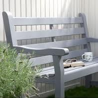 Garden Furniture Colours cuprinol silver birch | garden | pinterest | gardens, dream garden