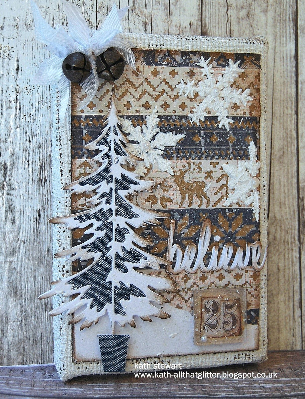 Hi Everyone Welcome To Another Week On The Simon Says Stamp Monday Challenge Blog Than Christmas Cards Handmade Dyi Christmas Cards Christmas Card Design