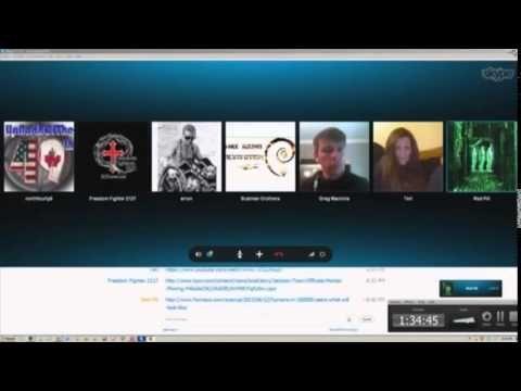 MaxResistance Super Group Podcast Highlights - Bundy Ranch, Peaches Geld...