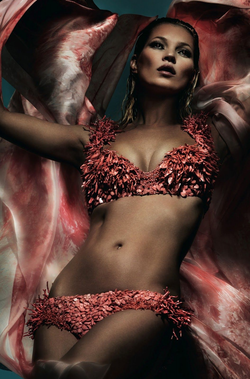 Kate moss another man ss 2012 by nick knight mq photo shoot nudes (53 photo), Paparazzi Celebrity pictures