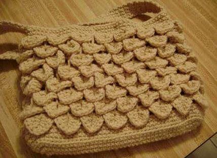 Crochet: Patterns, Articles, eBooks, Magazines, Videos | Tasche ...