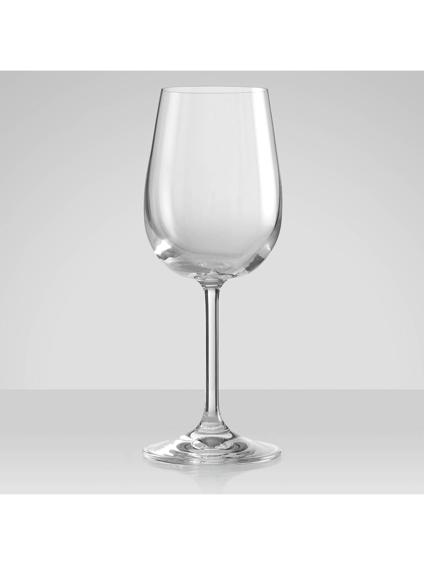 04e1b7190e5f BuyJohn Lewis Juno Small Wine Glasses, Set of 4 Online at johnlewis.com