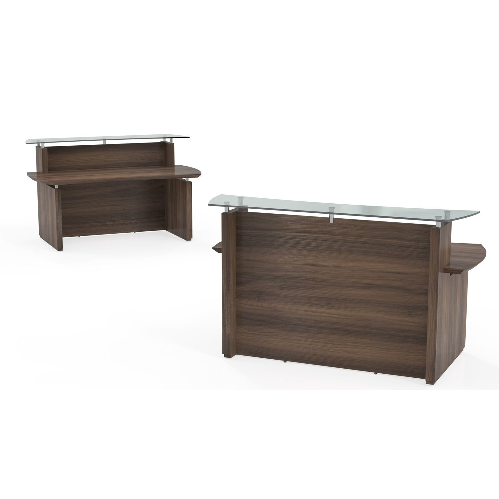 by napoli desk reception interior img friendly budget used l high office furniture quality mayline