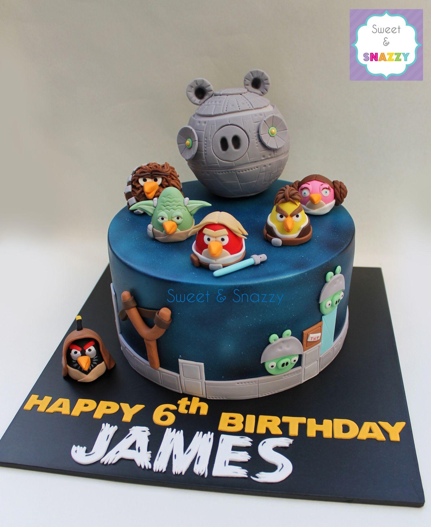 Pin By Phanita Primrose On Cake