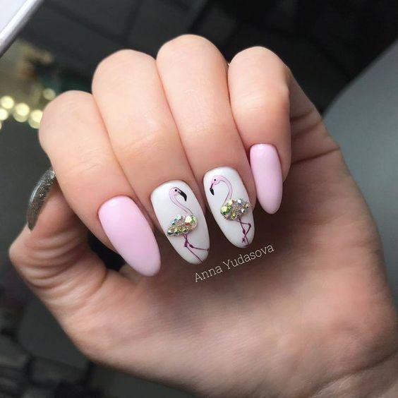 20 super nail art que vous aimerez. - BeauteFemmes