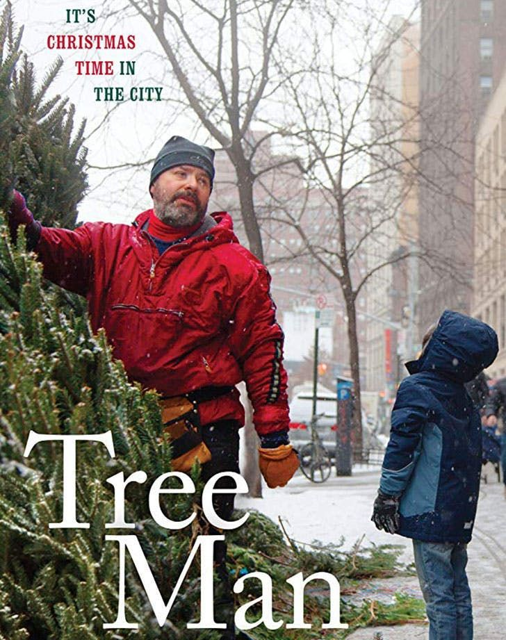 The 18 Best Christmas Movies on Netflix That You Can Stream Right Now (With images) | Best ...