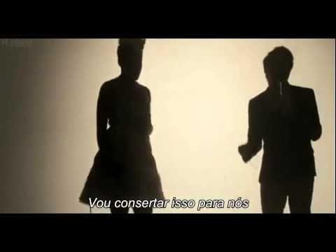 Alicia Keys Girl On Fire Music Video Legendado Youtube