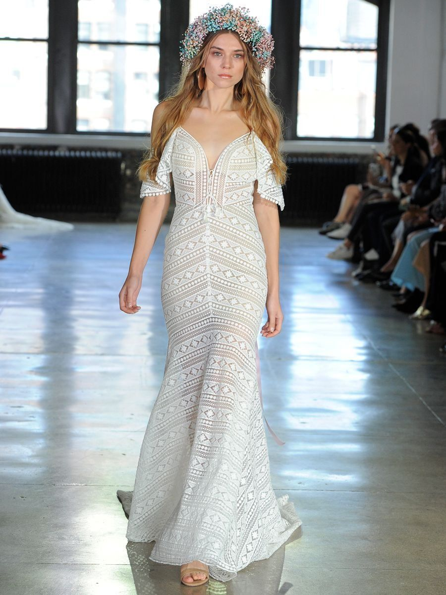 See willowby by watters wedding dresses from bridal