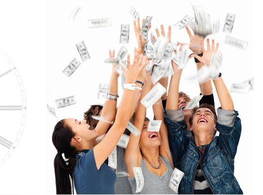 Money loan in 24 hours photo 2