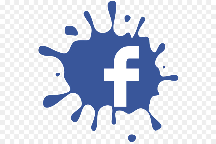 Logo De Facebook Png Busqueda De Google En 2020 Dibujos De Facebook Facebook Png