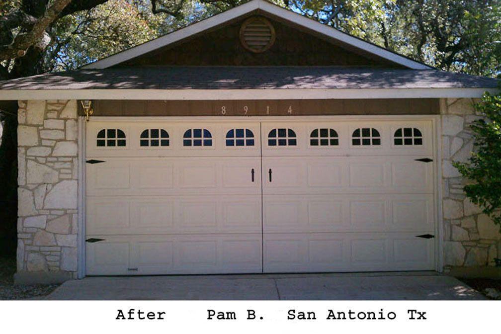 faux carriage garage doors. Perfect Doors Garage Door Window Decal Faux Carriage By KenButtsEnterprises 7000 Throughout Doors U